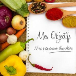 dieteticienne huy emmanuelle franco